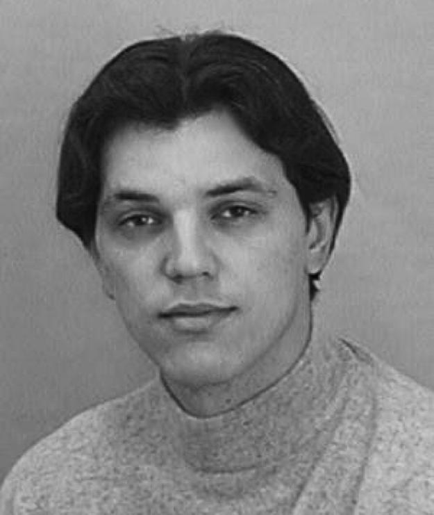 Dr. Amir Zjajo