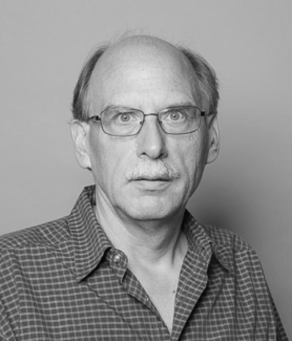 Dr. Rene van Leuken
